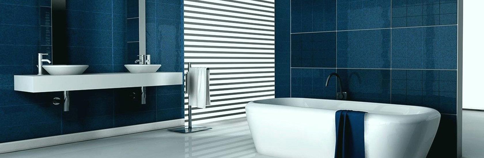 Bathroom design Lower hutt Shower installation Wellington